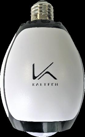KL-B01(脱臭LED電球)